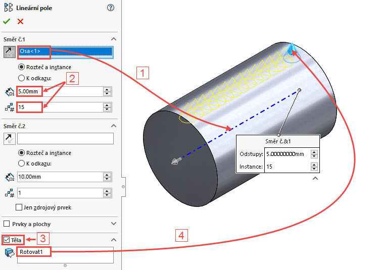 20-SolidWorks-prace-s-tely-postup-navod-tutorial