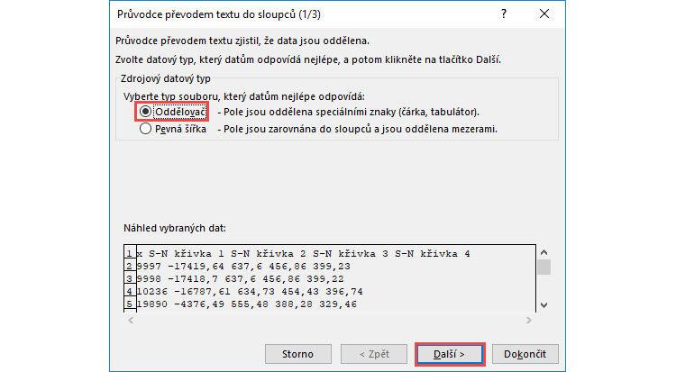 28-SOLIDWORKS-export-krivky-souradnice-jak-ziskat-obrazek-convert-JPEG-to-Excel