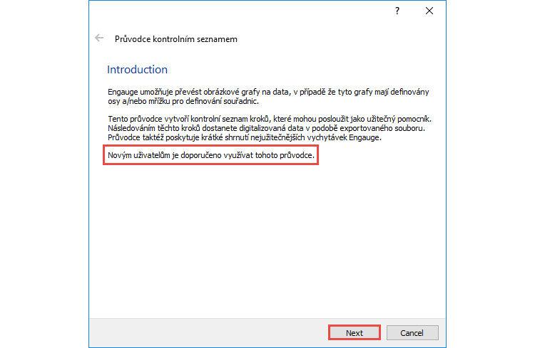 3-SOLIDWORKS-export-krivky-souradnice-jak-ziskat-obrazek-convert-JPEG-to-Excel