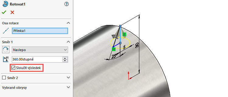 40-SolidWorks-prace-s-tely-postup-navod-tutorial