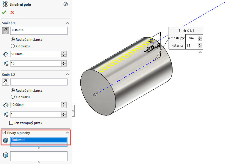 41-SolidWorks-prace-s-tely-postup-navod-tutorial