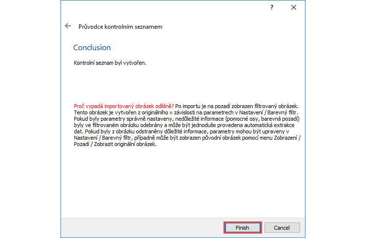 5-SOLIDWORKS-export-krivky-souradnice-jak-ziskat-obrazek-convert-JPEG-to-Excel