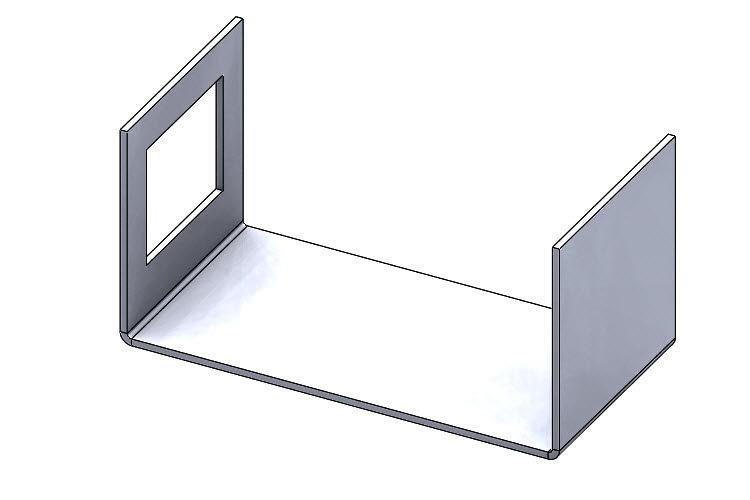 5-SolidWorks-plechove-dily-sheet-metal-konfigurace-vykres