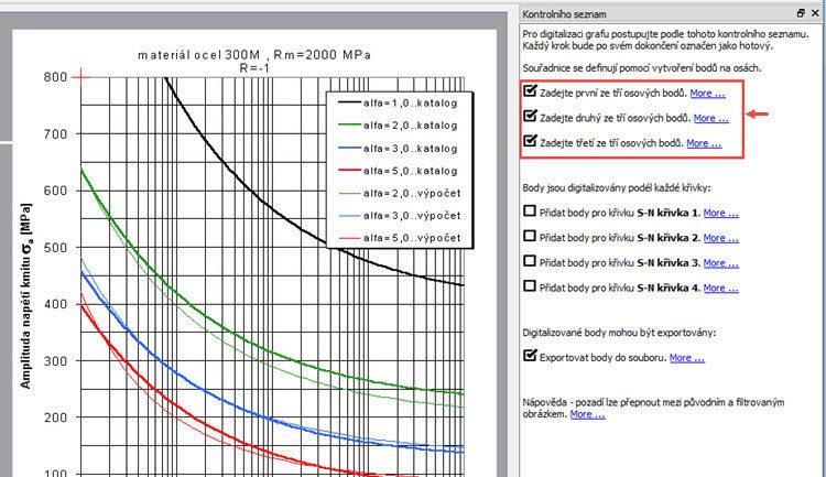 62-SOLIDWORKS-export-krivky-souradnice-jak-ziskat-obrazek-convert-JPEG-to-Excel
