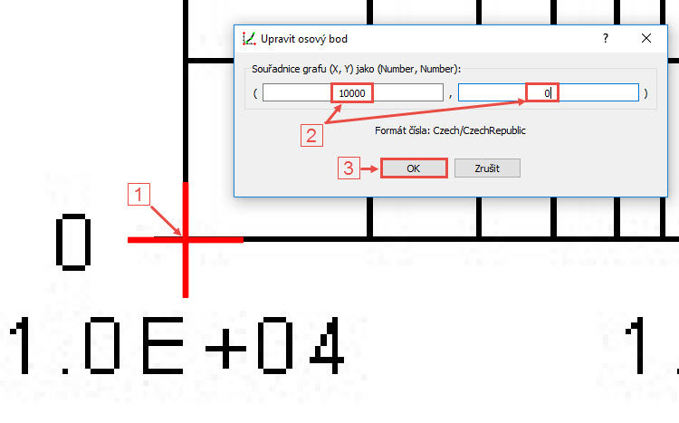 8-SOLIDWORKS-export-krivky-souradnice-jak-ziskat-obrazek-convert-JPEG-to-Excel