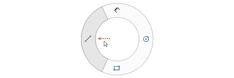 11-SolidWorks-postup-navod-modelani-vetrak-plechove-dily-skrin