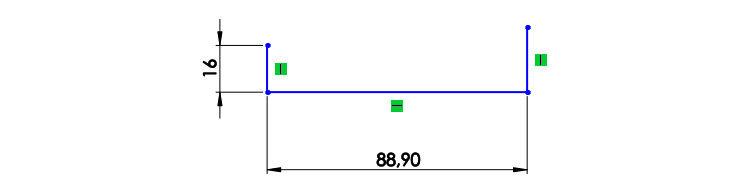 14-SolidWorks-postup-navod-modelani-vetrak-plechove-dily-skrin