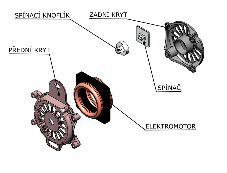 4-SolidWorks-postup-navod-modelani-vetrak-plechove-dily-1