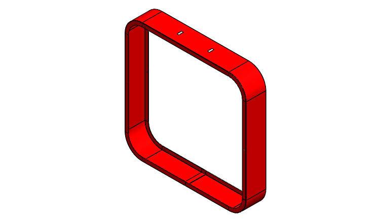 66-SolidWorks-postup-navod-modelani-vetrak-plechove-dily-skrin