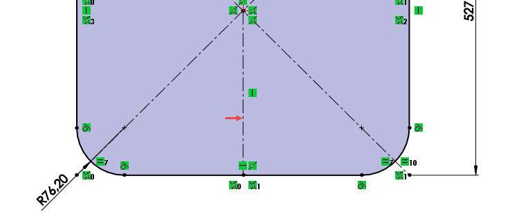 7.2-SolidWorks-postup-navod-modelani-vetrak-plechove-dily-skrin