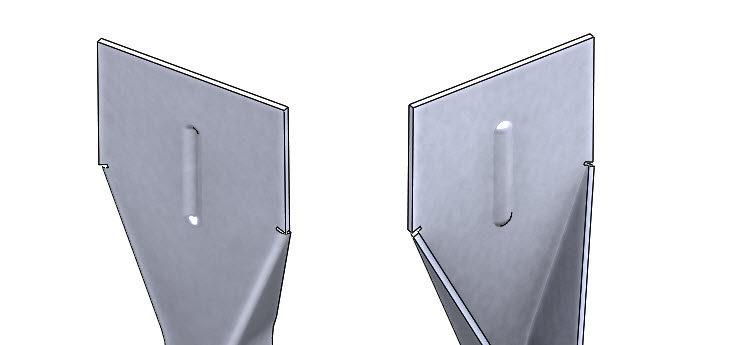 106-SolidWorks-postup-navod-modelani-vetrak-plechove-dily-vyztuha-skrine