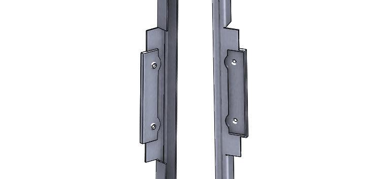 124-SolidWorks-postup-navod-modelani-vetrak-plechove-dily-vyztuha-skrine
