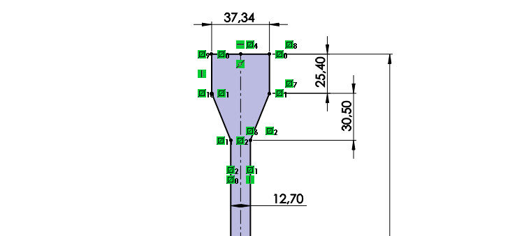 13-SolidWorks-postup-navod-modelani-vetrak-plechove-dily-vyztuha-skrine
