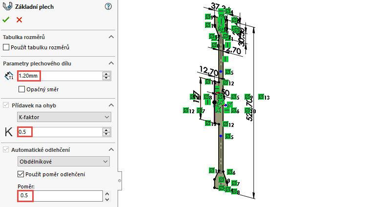 16-SolidWorks-postup-navod-modelani-vetrak-plechove-dily-vyztuha-skrine