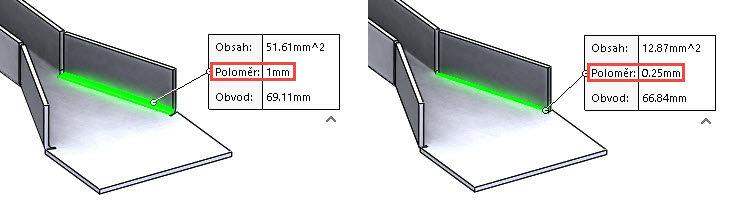 25-SolidWorks-postup-navod-modelani-vetrak-plechove-dily-vyztuha-skrine