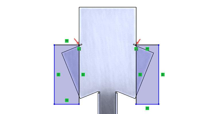 37-SolidWorks-postup-navod-modelani-vetrak-plechove-dily-vyztuha-skrine