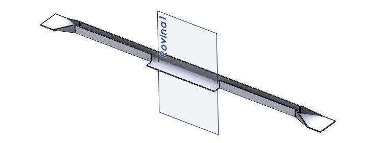 43-SolidWorks-postup-navod-modelani-vetrak-plechove-dily-vyztuha-skrine