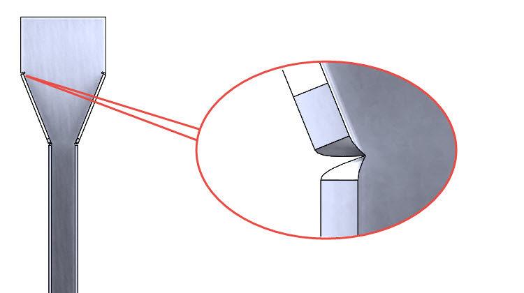 45-SolidWorks-postup-navod-modelani-vetrak-plechove-dily-vyztuha-skrine