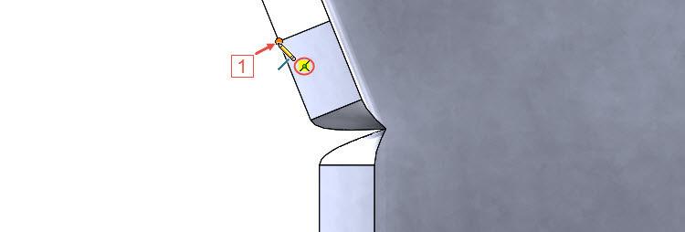 61-SolidWorks-postup-navod-modelani-vetrak-plechove-dily-vyztuha-skrine