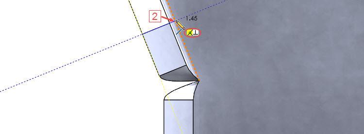 62-SolidWorks-postup-navod-modelani-vetrak-plechove-dily-vyztuha-skrine