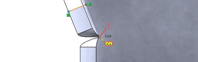 63-SolidWorks-postup-navod-modelani-vetrak-plechove-dily-vyztuha-skrine