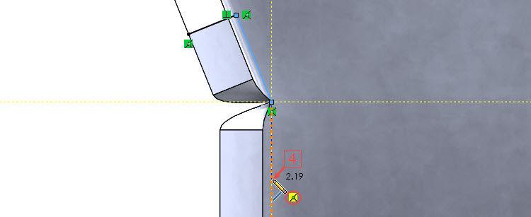 64-SolidWorks-postup-navod-modelani-vetrak-plechove-dily-vyztuha-skrine