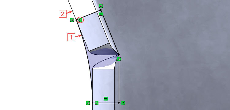 68-SolidWorks-postup-navod-modelani-vetrak-plechove-dily-vyztuha-skrine