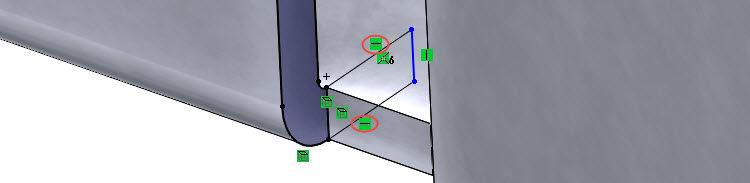 82-SolidWorks-postup-navod-modelani-vetrak-plechove-dily-vyztuha-skrine