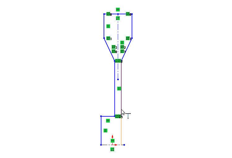9-SolidWorks-postup-navod-modelani-vetrak-plechove-dily-vyztuha-skrine