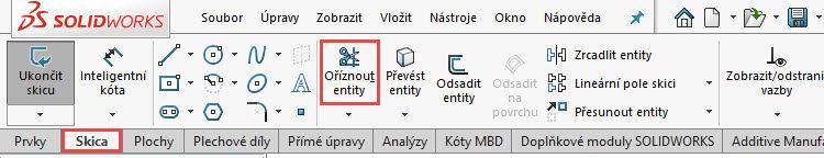 1-SOLIDWORKS-2019-novinky-oriznout-entity-nastroj-oriznout-whats-new