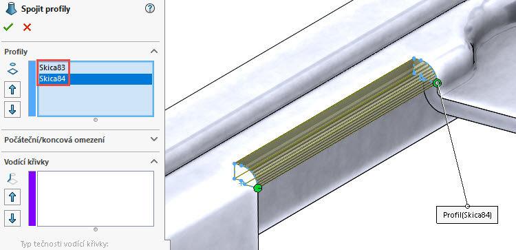 140-SolidWorks-postup-navod-modelani-vetrak-plechove-dily-vyztuha-skrine