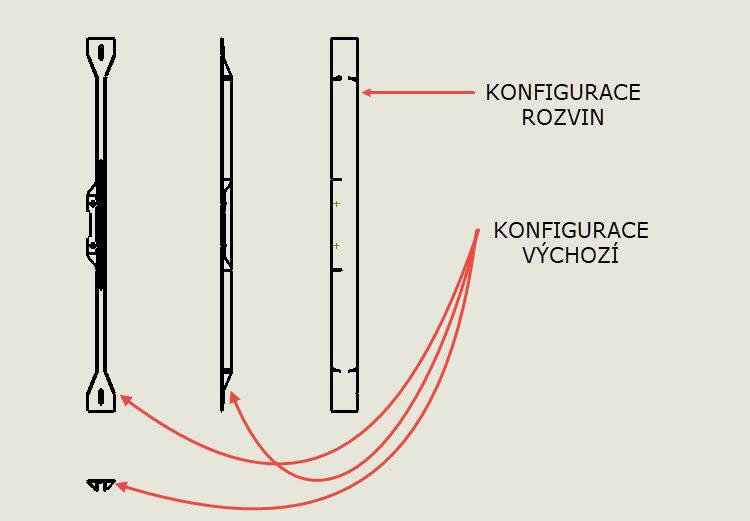 165-SolidWorks-postup-navod-modelani-vetrak-plechove-dily-vyztuha-skrine