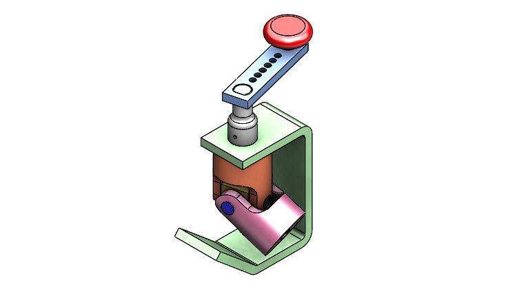 1-SOLIDWORKS-3D-print-STL-import-export-nastaveni-sestava