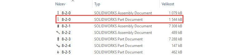 7-SolidWorks-2019-novinky.sestavy-ulozit-sestavu-jako-dil