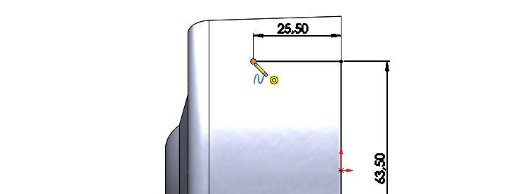 15-SolidWorks-postup-navod-modelani-vetrak-plechove-dily-lopatkove-kolo