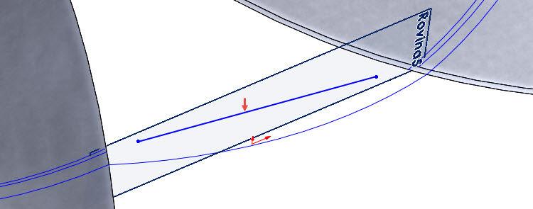 163-SolidWorks-postup-navod-modelani-vetrak-plechove-dily-lopatkove-kolo
