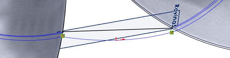 166-SolidWorks-postup-navod-modelani-vetrak-plechove-dily-lopatkove-kolo
