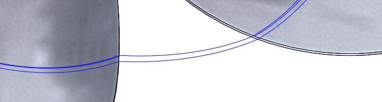 171-SolidWorks-postup-navod-modelani-vetrak-plechove-dily-lopatkove-kolo