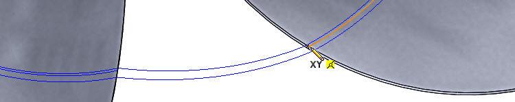 173-SolidWorks-postup-navod-modelani-vetrak-plechove-dily-lopatkove-kolo