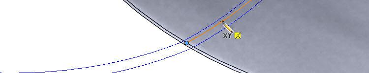 174-SolidWorks-postup-navod-modelani-vetrak-plechove-dily-lopatkove-kolo