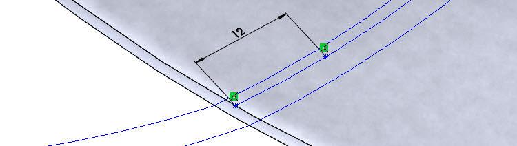 175-SolidWorks-postup-navod-modelani-vetrak-plechove-dily-lopatkove-kolo