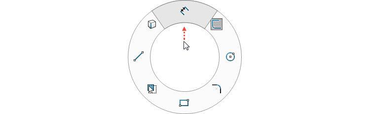 19-SolidWorks-postup-navod-modelani-vetrak-plechove-dily-lopatkove-kolo
