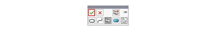 192-SolidWorks-postup-navod-modelani-vetrak-plechove-dily-lopatkove-kolo