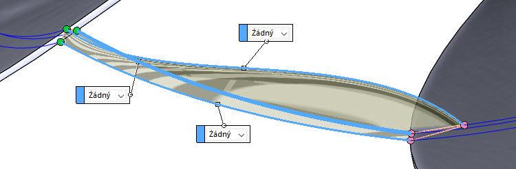 193-SolidWorks-postup-navod-modelani-vetrak-plechove-dily-lopatkove-kolo