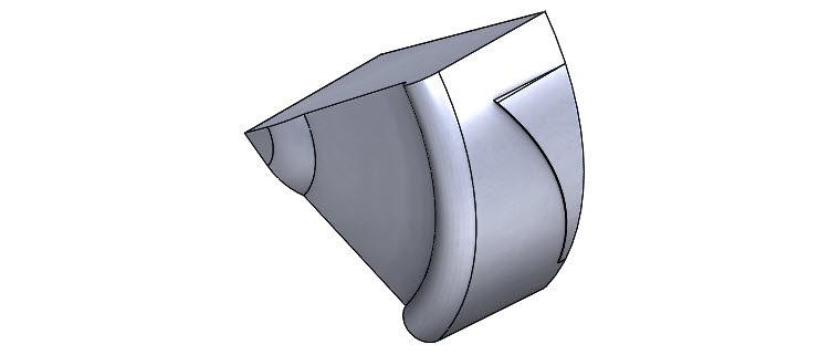 32-SolidWorks-postup-navod-modelani-vetrak-plechove-dily-lopatkove-kolo