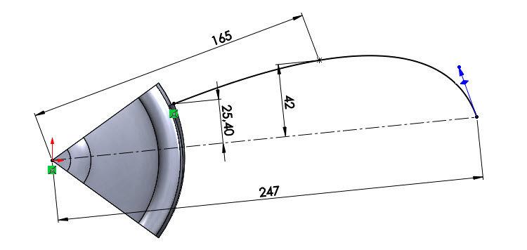 47-SolidWorks-postup-navod-modelani-vetrak-plechove-dily-lopatkove-kolo