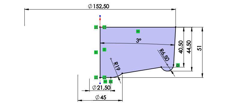 5-SolidWorks-postup-navod-modelani-vetrak-plechove-dily-lopatkove-kolo