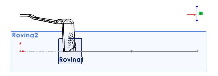 54-SolidWorks-postup-navod-modelani-vetrak-plechove-dily-lopatkove-kolo