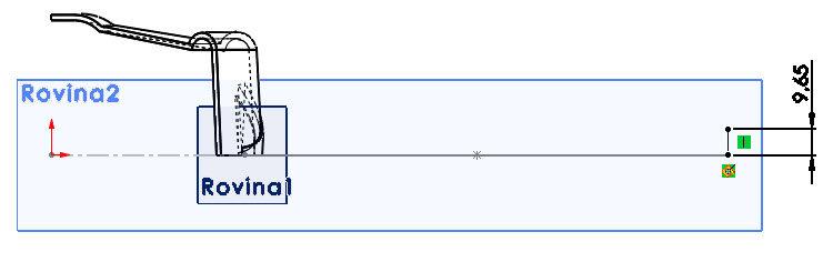 56-SolidWorks-postup-navod-modelani-vetrak-plechove-dily-lopatkove-kolo