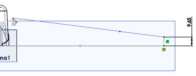 57-SolidWorks-postup-navod-modelani-vetrak-plechove-dily-lopatkove-kolo